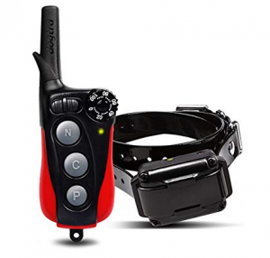 Dogtra IQ-Plus Remote Trainer for Dogs