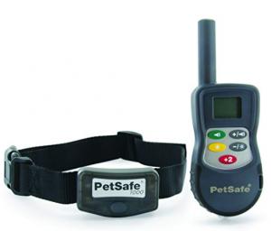 Pet SafeElite Big Dog Remote Trainer