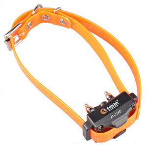 WIFLI Remote Dog Collar