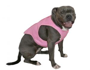 PupPal Pet Cooling Vest