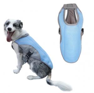 RRS4pets Cooling Vest