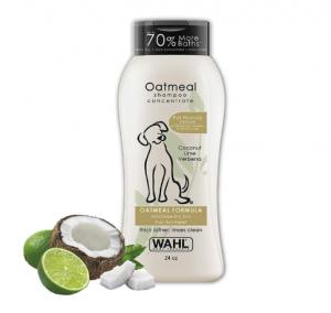 Wahl Dog Puppy Shampoo